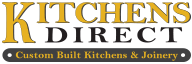 Kitchen Direct Canberra