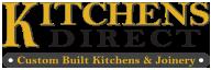Kitchen Direct Canberra
