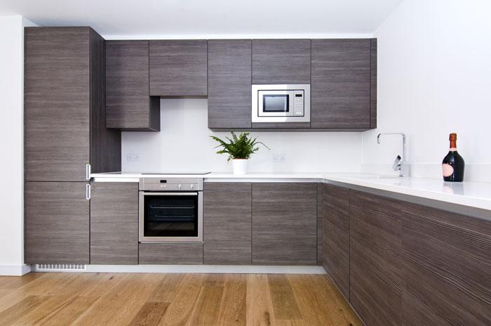 Kitchen Direct Canberra | Kitchen & Bathroom Renovations Canberra