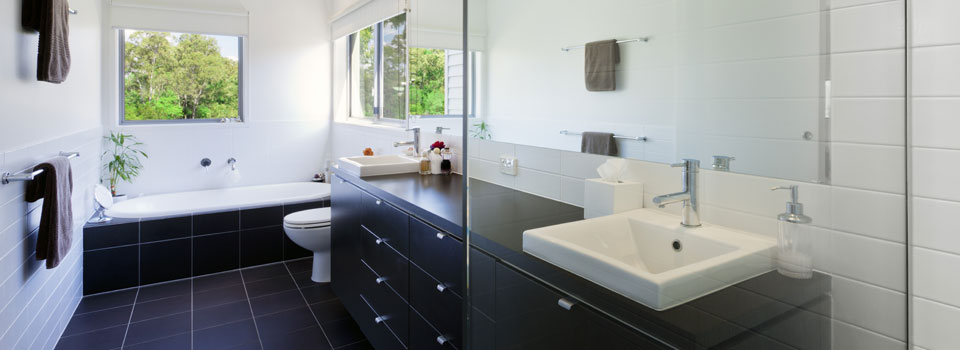 Bathroom Makeovers Canberra budget bathroom renovations canberra. how much does it cost to